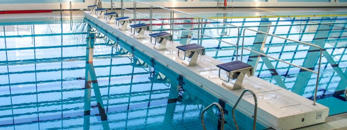 horizontal bulkhead